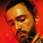 shins: Australia (Brisbane), January 6, 2005