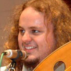 Andy McKee And Don Ross: USA (Ocala), March 28, 2008