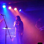 versaemerge: UK (Manchester), May 23, 2011