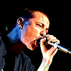 linkin park: USA (Pittsburgh), August 9, 2004