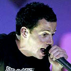 simple plan: UK (London), February 23, 2005