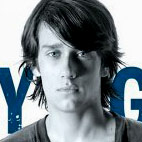 teddy geiger: USA (Buffalo), April 2, 2006