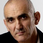 paul kelly: Australia (Maryborough), September 16, 2007