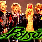 poison: US (Madison), July 12, 2008
