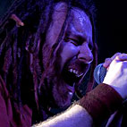 in flames: UK (London), December 27, 2004