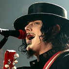 white stripes: Canada (Whitehorse), June 25, 2007