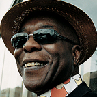 buddy guy: USA (Mesa), March 1, 2006