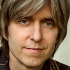 eric johnson: USA (Little Rock), August 7, 2006