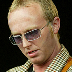 ocean colour scene: UK (Manchester), December 22, 2006