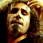 system of a down: USA (Columbus), September 25, 2005