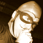 aquabats: USA (Colorado Springs), August 8, 2005