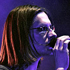 porcupine tree: UK (Manchester), September 30, 2006