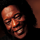 buddy guy: Canada (Toronto), March 24, 2006