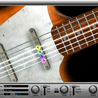 Music Simulator: Offbeat Guitar