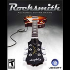 Music Simulator: Rocksmith