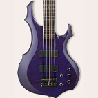 ESP: LTD F-155DX