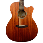 Tanglewood: TW130 ASM CE