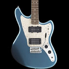 Fender: Modern Player Marauder