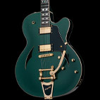 Schecter: Coupe Special Edition
