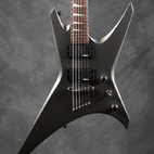 Jackson: JS32T Warrior