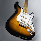Squier: Classic Vibe 50's Stratocaster