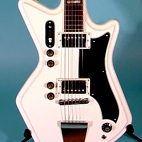 Eastwood: Airline 2P DLX