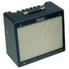 Fender: Blues Junior