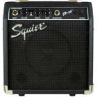 Squier: SP-10