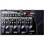 Boss: ME-70 Guitar Multiple Effects