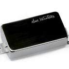 Seymour Duncan: LiveWire Dave Mustaine Signature