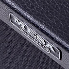 Mesa Boogie: Walkabout Scout 1x15