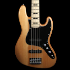Squier: Vintage Modified Jazz Bass