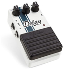 Fender: Competition Delay