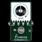 EarthQuaker Devices: Arrows