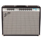 Fender: '68 Custom Twin Reverb