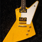 Gibson: 50th Anniversary Explorer