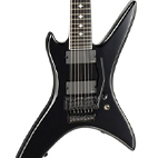 B.C. Rich: Stealth Pro Marc Rizzo 7
