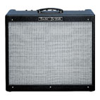 Fender: Hot Rod DeVille 212