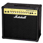 Marshall: Valvestate VS30R