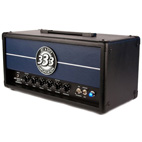 Jet City Amplification: JCA20H Head