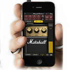 IK Multimedia: AmpliTube Slash