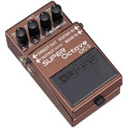 Boss: OC-3 Super Octave