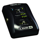 Line 6: Relay G30