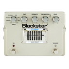Blackstar: HT-Delay