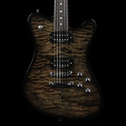 Jackson: Mark Morton Dominion D2