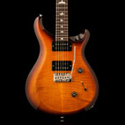 Paul Reed Smith: Custom 24 S2