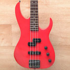 Ibanez: RD707