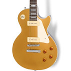 Epiphone: Les Paul '56 Goldtop Reissue