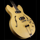 Epiphone: Inspired By John Lennon Revolution Casino