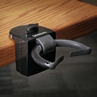 Planet Waves: PW-GD-01 Guitar Dock